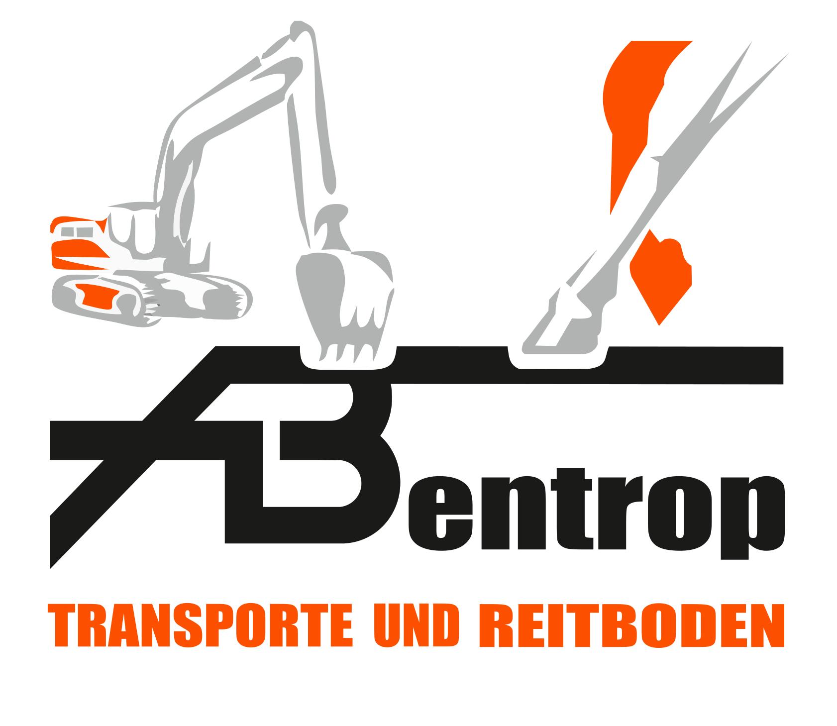 Erdbewegungen Bentrop